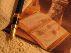 Imagen tomada de: http://www.mjesusverdu.com/