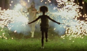 Imagen tomada de: http://www.highlycontrasting.com/wp-content/uploads/2013/01/beasts-of-the-southern-wild-movie-wallis.jpg