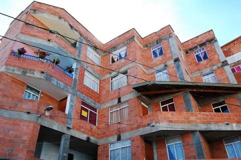 Granada Antioquia (10)