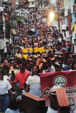 Granada Antioquia (19)