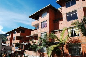 Granada Antioquia (8)