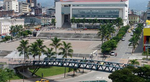 Tomado de: httppereiraexotica14.blogspot.com