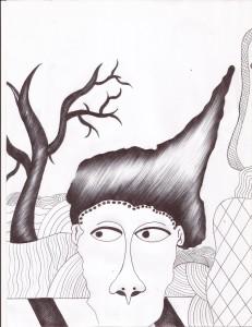 ilustracion uno.