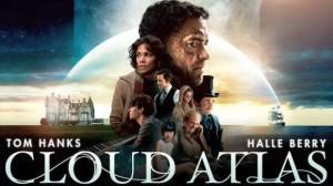 Cloud_Atlas_poster_620x348