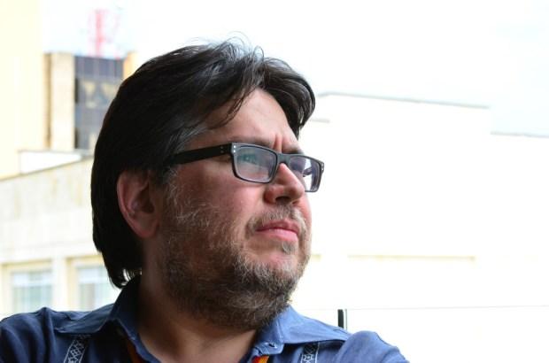 Juan-Osorio---Juan-Felipe-Robledo
