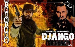 DjangoUnchainedWallpaper-1c7331