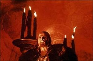 Iván el Terrible (La conjura de los boyardos) http://www.sensacine.com/peliculas/pelicula-132868/fotos/detalle/?cmediafile=18863431