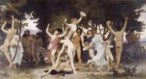 Imagen tomada de: http://lacomunidad.elpais.com/cortesamador/2010/10/9/grandeza-griega-hecha-tragedia-o-interpretacion-lo-apolineo