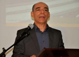Imagen tomada de: www.vocerodelcafe.com