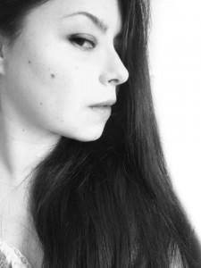Laura Trisot