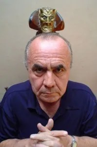 www.noticiasliterarias.com