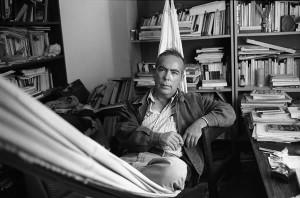 IgorBarreto.1996
