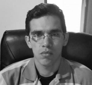 Manuel Ardila (BN)