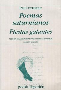 Saturnianos