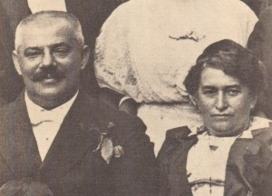 kafkas_parents_c1913