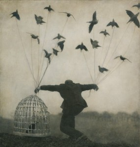 1308229953_amazing-surreal-photography-and-photo-manipulations-by-robert-and-shana-parkeharrison-26-b177.ru