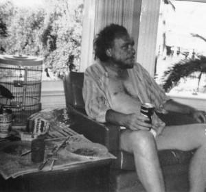 Charles+Bukowski