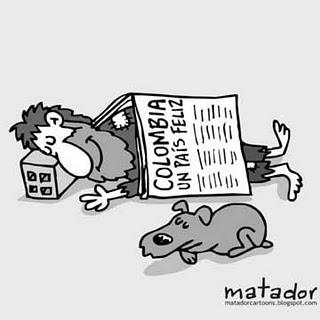 colombia-pais-feliz-matador