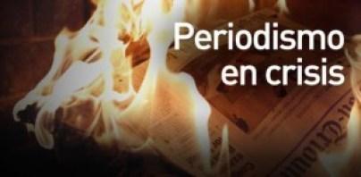 periodismo2.preview