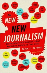 the_new_new_journalism1