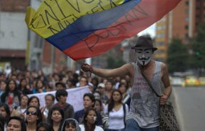 Student_protest_Colombia