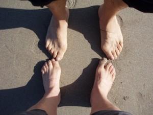 sin-zapatos