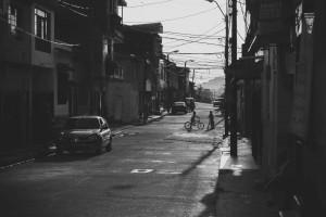 Urban Landscape-2