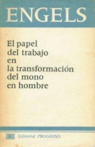 EL_PAPEL_DEL_TRABAJO_EN_LA_TRANSFORMACIO_1253473565P