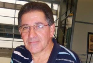 JAIRO FRANCO