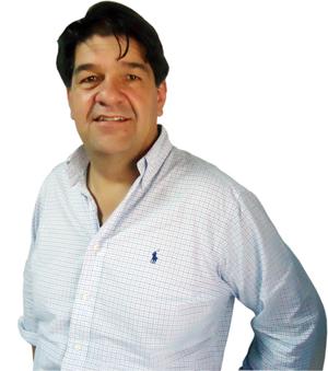 hernando marquez