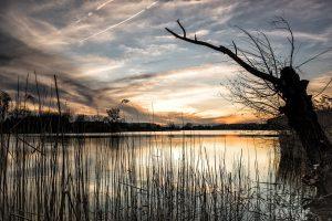 lake-1412216_1280