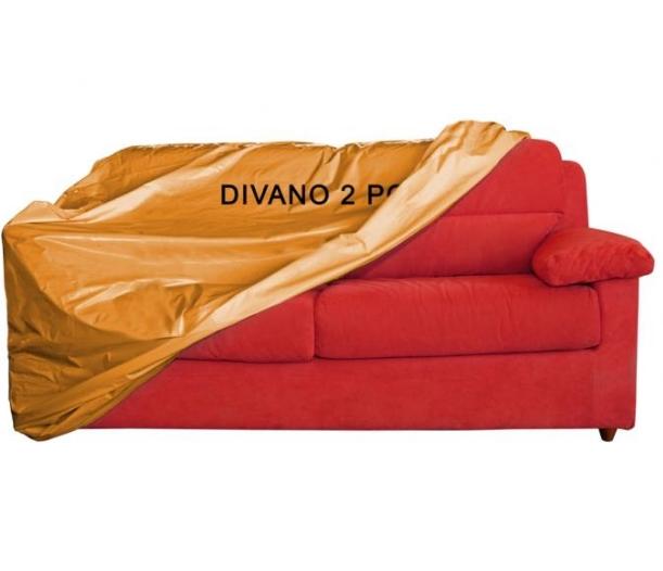 Sacco per divano 2 postitraslochi sacco per divano due posti  Vendita imballaggi per traslochi