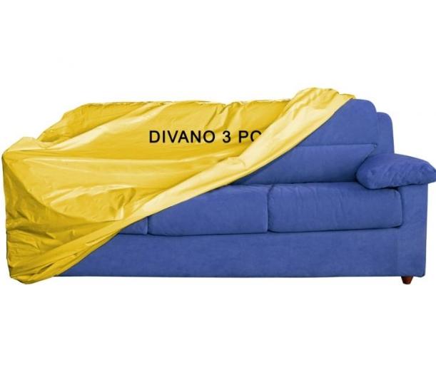 Sacco per divano 3 postisacco per divano tre posti traslochi  Vendita imballaggi per traslochi