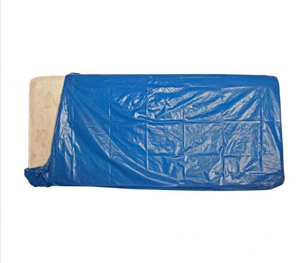Sacco per materassosacco per materasso traslochi  Vendita imballaggi per traslochi Milano