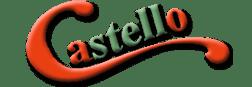 Castello Logo