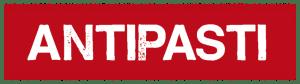 Antipasti-Headline-Klein