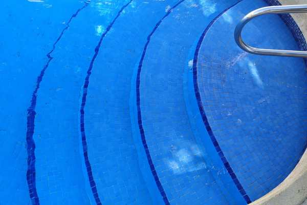 piscina reparada sin vaciado
