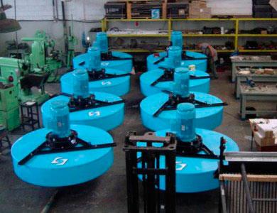 Sigma produto aeradores 390x300