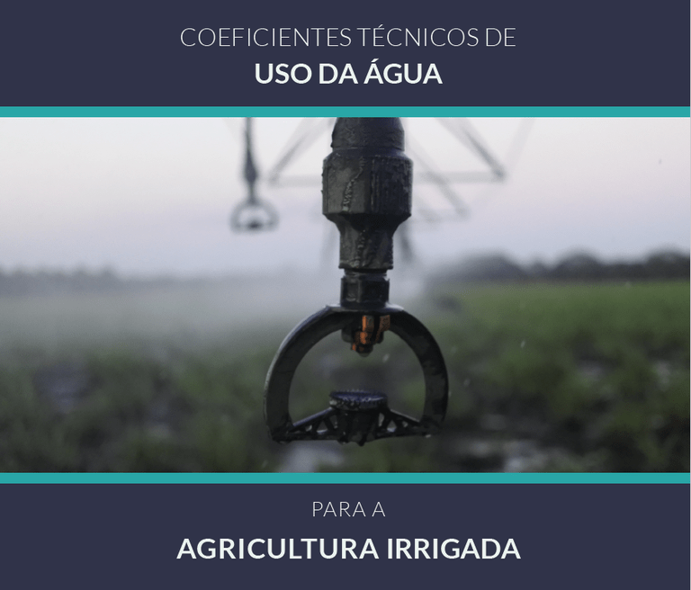 ana-estudo-irrigacao-brasil