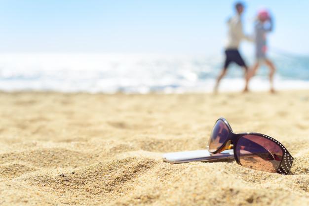 La importancia del tratamiento del linfedema después del verano