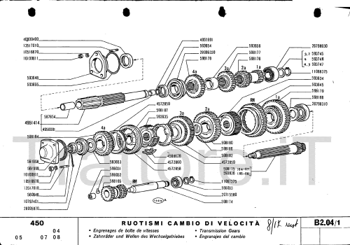 small resolution of 2012 fiat 500 wiring diagram fiat auto fuse box diagram fiat spider wiring diagram 1979