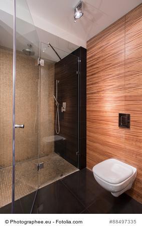 Kosten Badezimmer Komplett