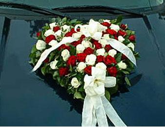 Blumen Brandl  Blumengeschft Trauerfloristik