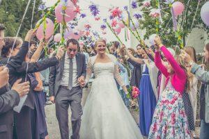 Welche Hochzeitslieder passen zu euch  Traufrulein  Hochzeitsplanung  Freie Trauung