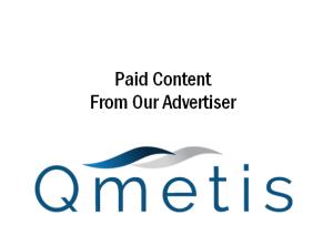 Sponsored by Qmetis