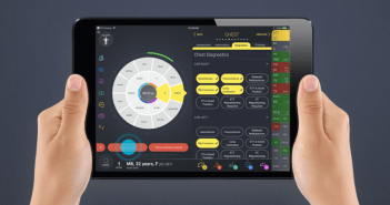 3 ways point-of-care digital documentation will change how trauma teams work