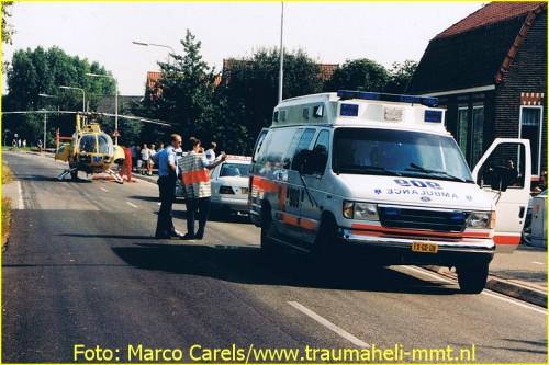 1995 08-16 Langeraar Geerweg 1-BorderMaker