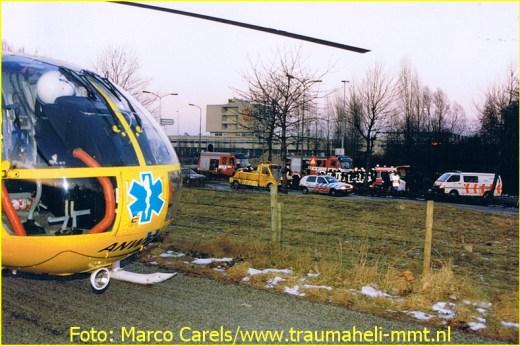 1996 01-28 Aalsmeer Legmeerdijk 2-BorderMaker