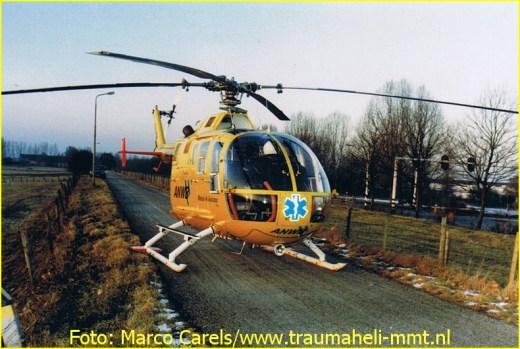 1996 01-28 Aalsmeer Legmeerdijk 3-BorderMaker