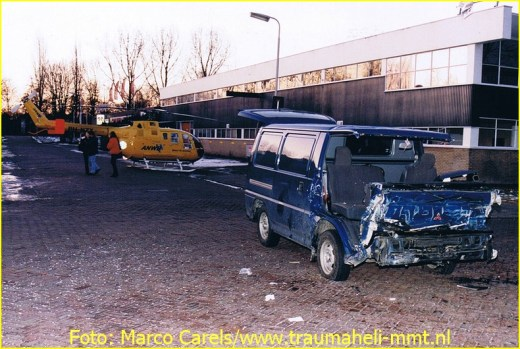 1996 02-....... Amstelveen 1-BorderMaker